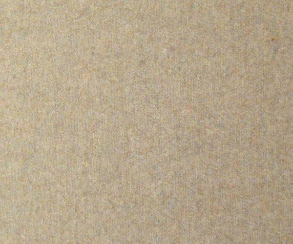 Flanelle Lichen