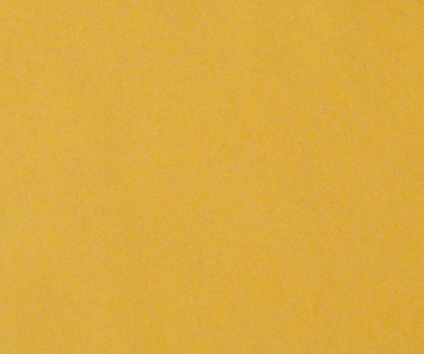 Flanelle Citron