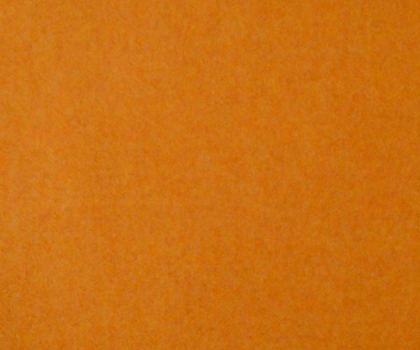 Flanelle Clementine