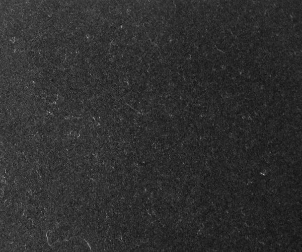 Flanelle Noir
