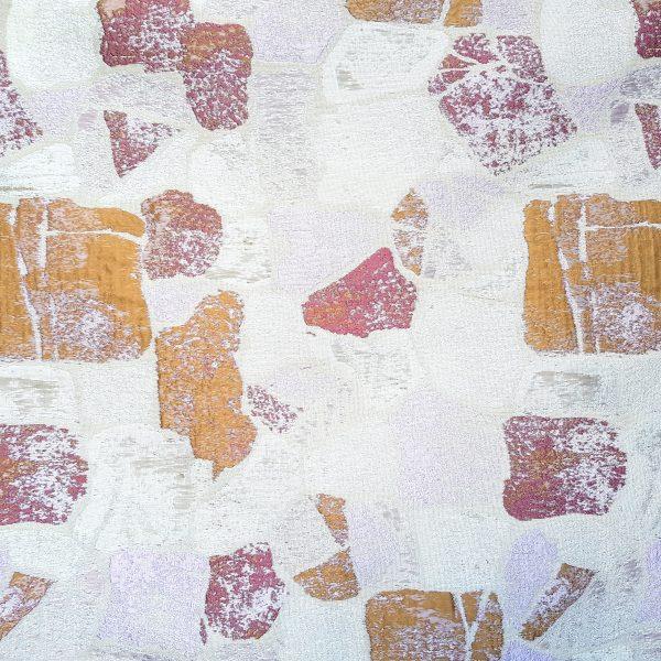 Roc coloris Rose Quartz